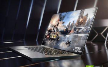 rtx 3050 3050ti laptops announced