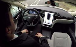 Tesla Owner Kept Misusing Autopilot Even After Getting Arrested