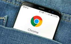 Google Chrome Adds New Material You UI on Android; How to Enable It