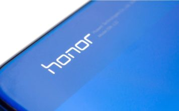 Honor 50 to come with Google services ss 1