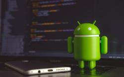 There Are over 3 Billion Active Android Devices in the World