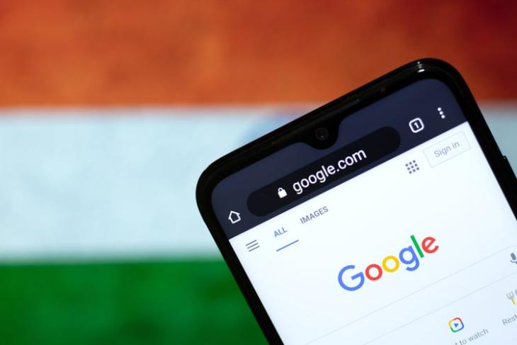 Google Continues to Work with Reliance Jio: Google CEO