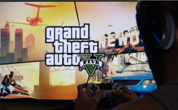 GTA V Speedrunner Completes the Title in Nine Hours with 1 HP