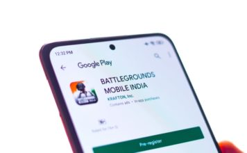 Indian MLA Demands Ban on Battlegrounds Mobile India