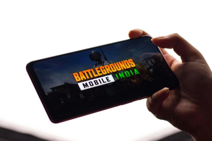 Release Date of Battlegrounds Mobile India Teased by Players