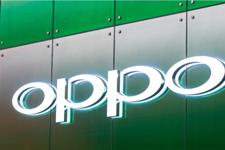 You Can Now Order Your Next Oppo Device via WhatsApp