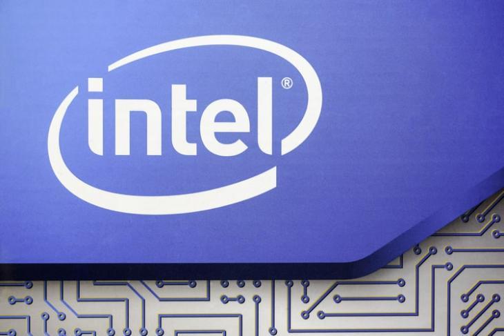 Intel launches two TGL-U processors