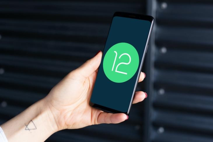 when will your phone get Android 12 update - Samsung, Xiaomi, Realme, OnePlus, Asus and more