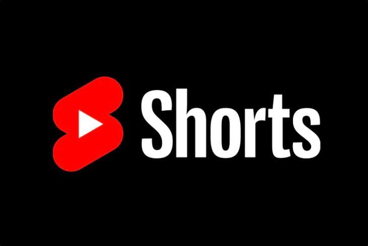 youtube shorts fund