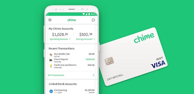 10 Best Apps like Dave to Get Cash Advances Easily