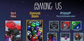 Among Us to Add Hide and Seek Mode, New Colors with 15 Players, and More