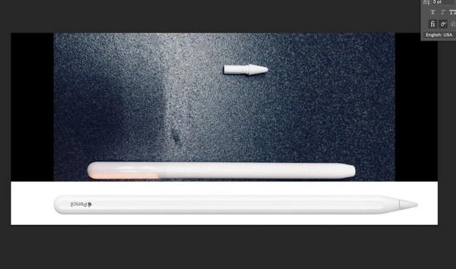 Apple's Upcoming iPad Mini 6 Renders Surface Online
