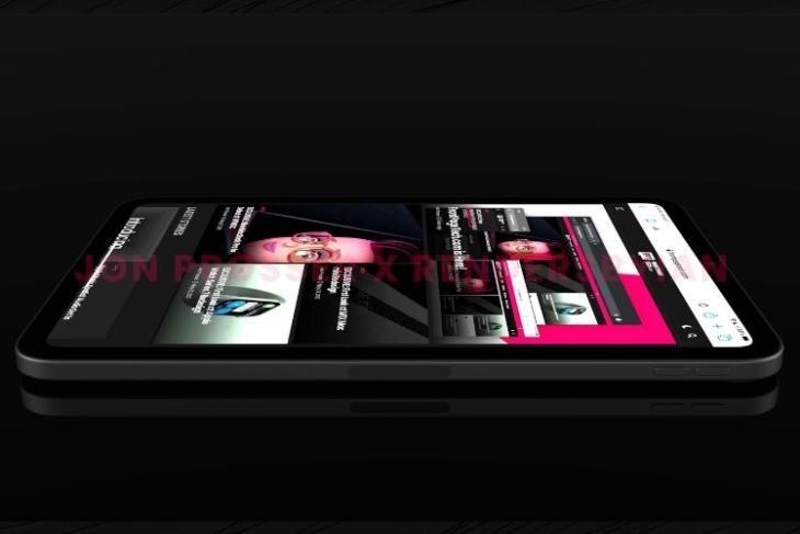 Apple ipad mini 6 feat.