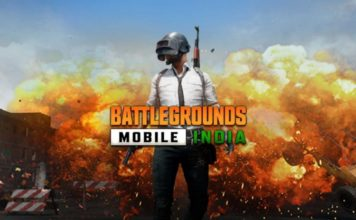 Battlegrounds Mobile India Early Access Is Now Live in India