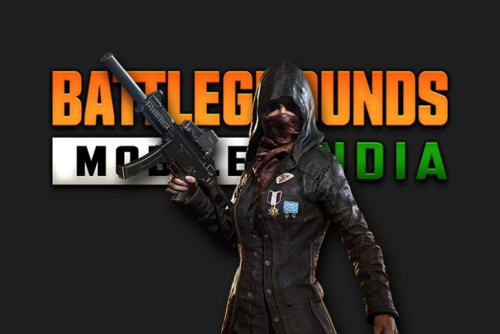 Battlegrounds Mobile India Fixes Data Sharing Issue With Chinese Servers
