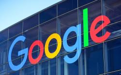 Google Faces Probe for Anti-Competitive Practices in India