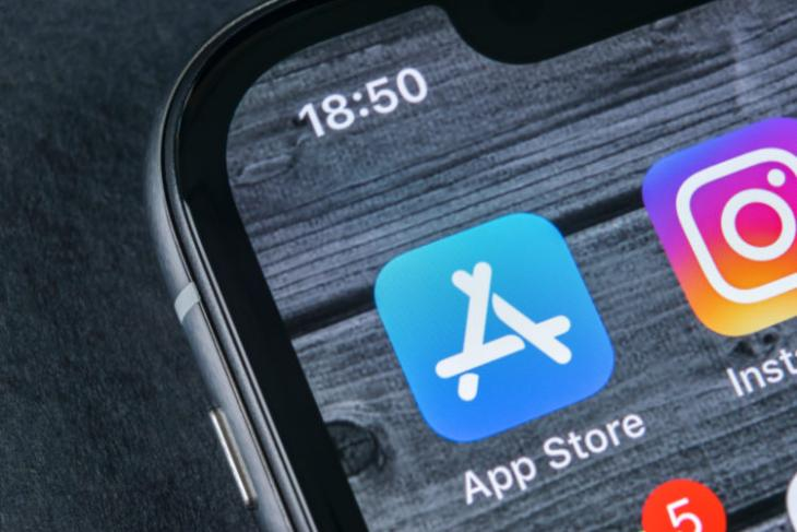 Here's Why Apple Does Not Allow Users to Sideload Apps on iOS Devices