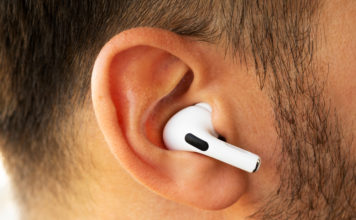 How-to-Announce-Notifications-on-AirPods-in-iOS-15