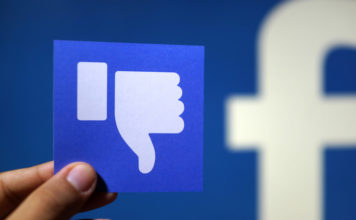 How to Block or Unblock Someone on Facebook in 2021