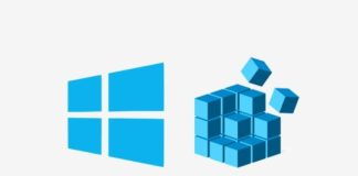 How to Disable Access to Registry Editor in Windows 10