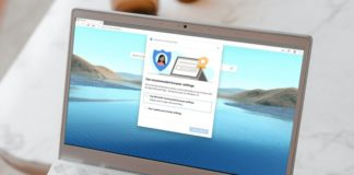 How to Disable Use Recommended Browser Settings in Microsoft Edge