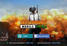 How to Download and Install Battlegrounds Mobile in India Right Now