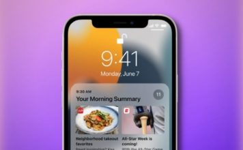 How to Enable/ Disable Notification Summary in iOS 15 on iPhone