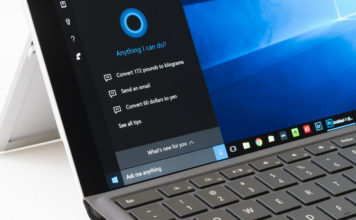 How to Fully Uninstall Microsoft Cortana From Windows 10