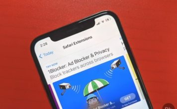 How to Install Safari Extensions in iOS 15 on iPhone and iPad
