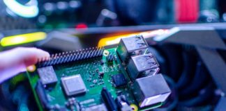 How to Set Up a Raspberry Pi Web Server in 2021