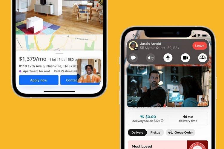 Videos facetime go do where 12 Facetime