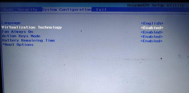 "Fix ""This PC Can't Run Windows 11"" Error"