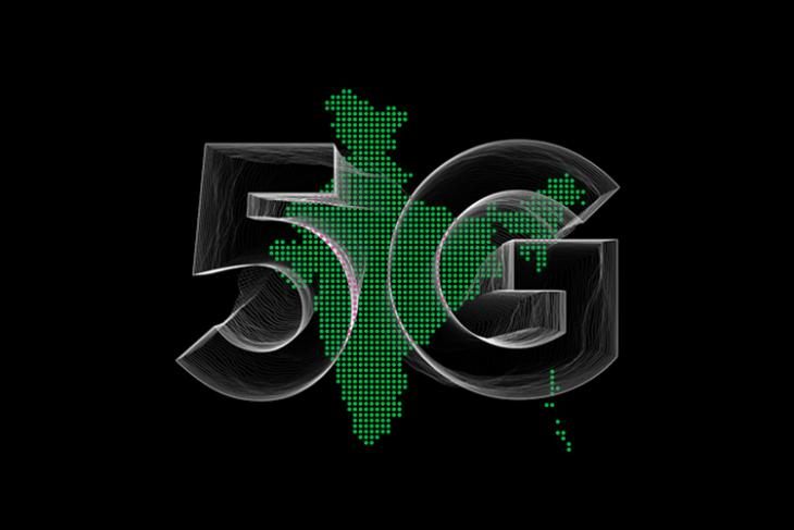 Here's the official date when 5G may rollout in India