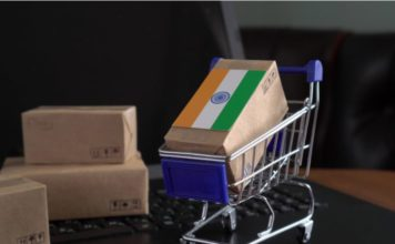 India To Establish Stricter Rules for E-Commerce Platforms