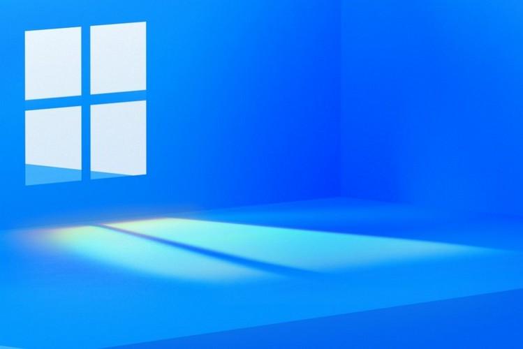 مايكروسوفت تشوق للكشف عن نسخة جديدة كليًا من ويندوز 10