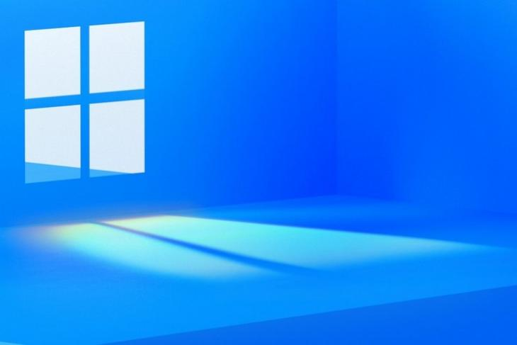 """Microsoft to Unveil a """"New Version of Windows"""" on June 24"""