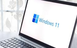 Microsoft Eases the System Requirements for Windows 11