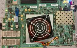 Morpheus unhackable computer processor