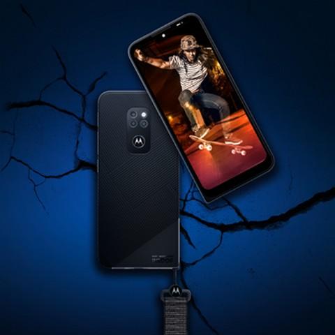 Motorola Defy 2021 Specs and Renders Leak Ahead of Potential Launch