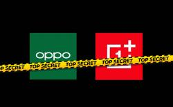 OnePlus Tells Employees Not to Answer OS Questions Related to Oppo