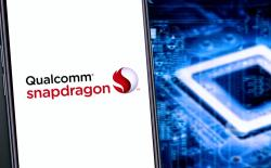 Qualcomm's Snapdragon 888-Successor Will Be a 4nm SoC