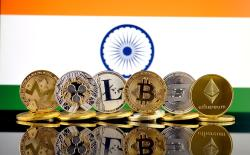 RBI Circular Discourages Banks to Prevent Crypto Investments