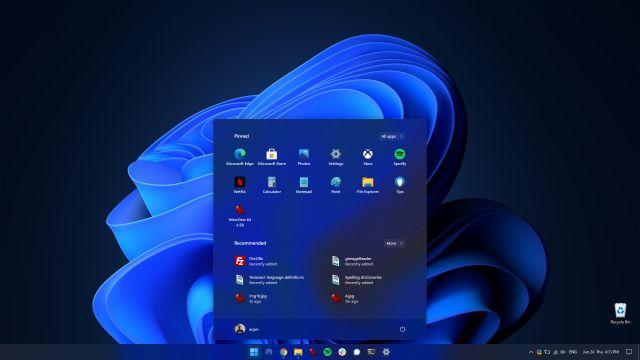 windows 11 live on any PC