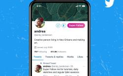 What Is Super Follows on Twitter and How to Apply