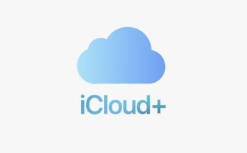 What Is iCloud+ and How Is It Different from iCloud 2