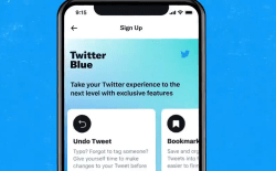 What is Twitter Blue and Should You Subscribe?