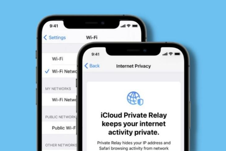 What is iCloud Private Relay and Is It Better Than a VPN