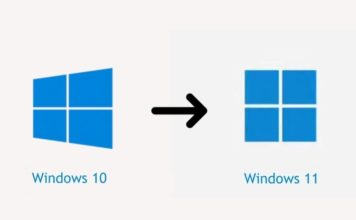 Will Windows 11 Be a Free Upgrade? All You Need to Know!
