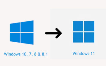 Will Windows 11 Be a Free Upgrade for Windows 10 and 7? All You Need to Know