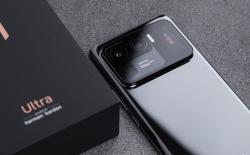 Xiaomi Delays the Mi 11 Ultra Indefinitely in India